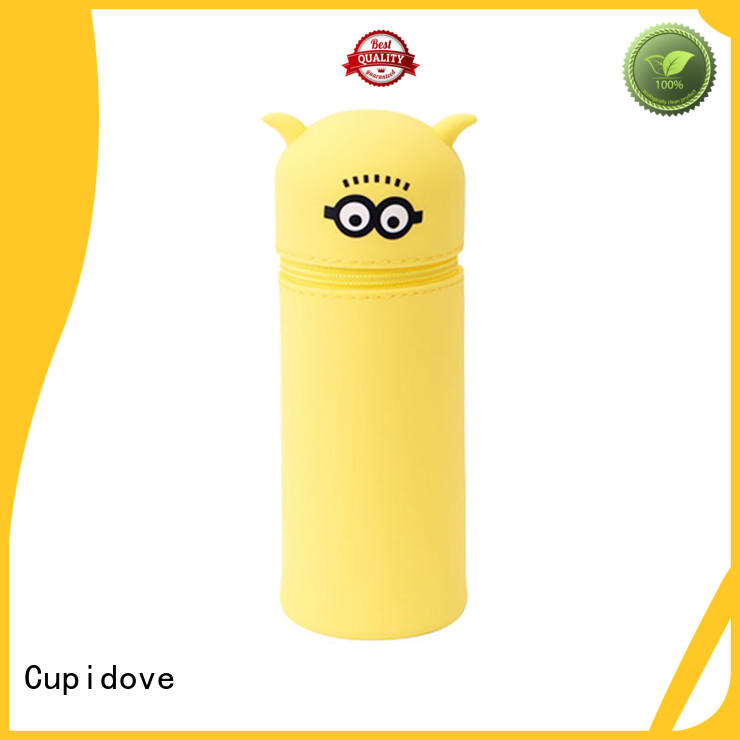 Cupidove food grade silicone drinking straws factory for dinner