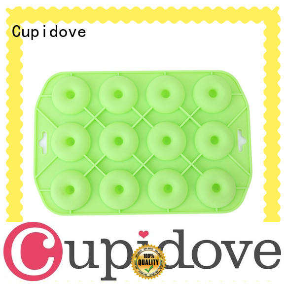 practical silicone molds supplier Microwave