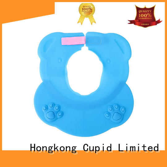food grade silicone baby bibs wholesale for children