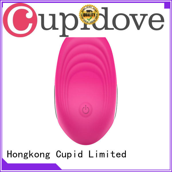 Cupidove vibrating adult sex toys factory price for women