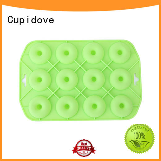 reliable silicone cupcake molds manufacturer Dishwasher