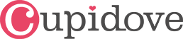 Logo | Cupid Limited - cupidove.com