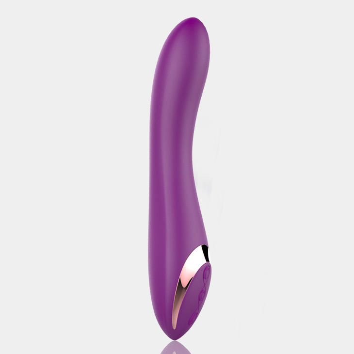 innovative electric vibrator factory price for couples