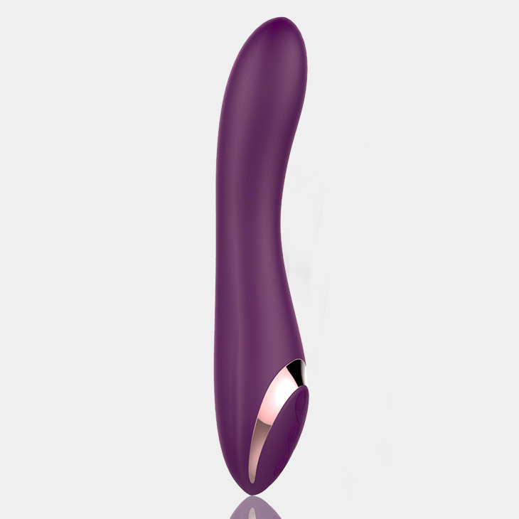 electric best female vibrator manufacturer for men-4