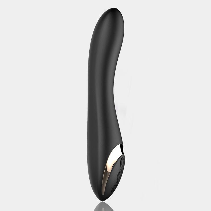 Cupidove wearable best female vibrator supplier for couples-5