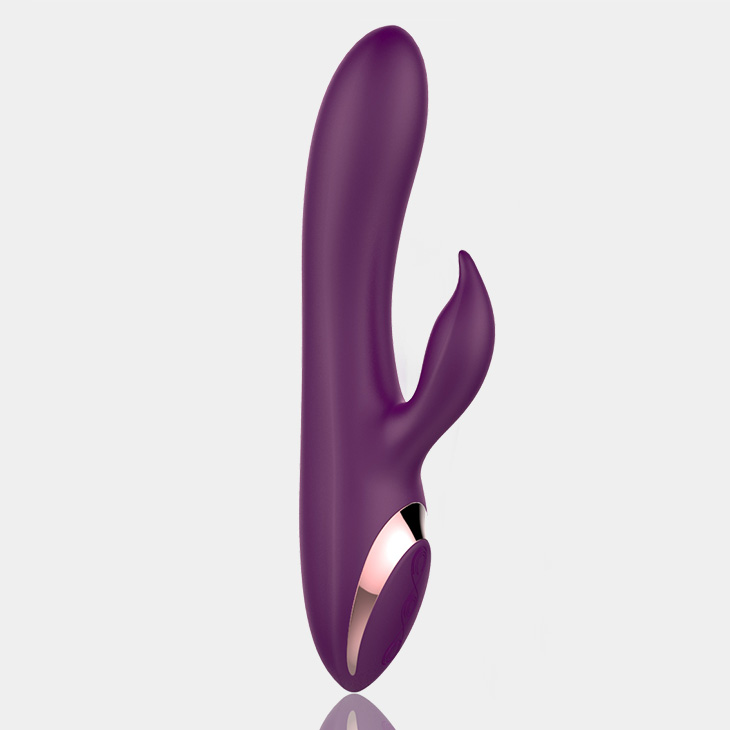 Cupidove electric dildo toys directly sale for women-3