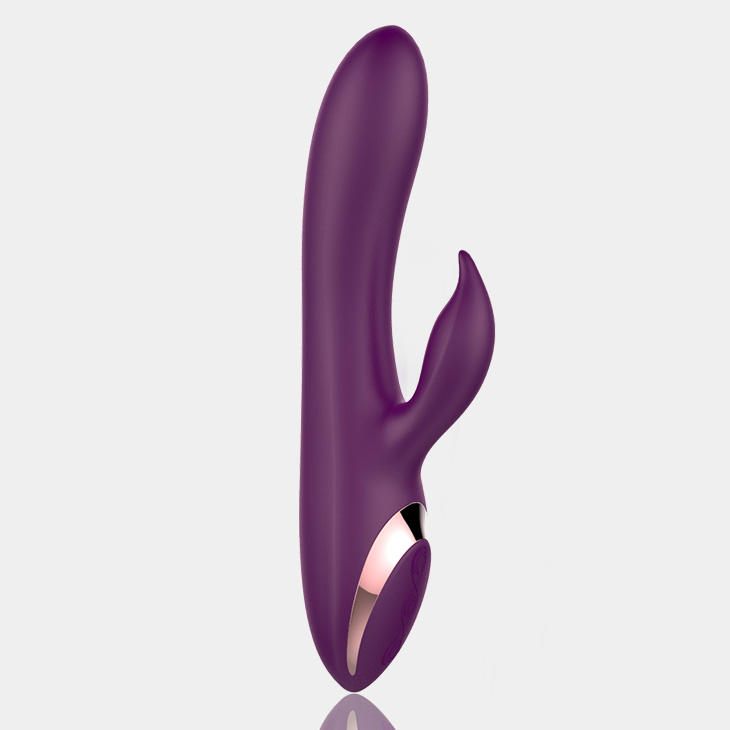 Cupidove smooth best wand massager supplier for adults