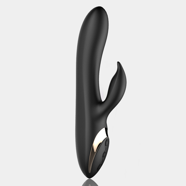 Cupidove electric dildo toys directly sale for women-5