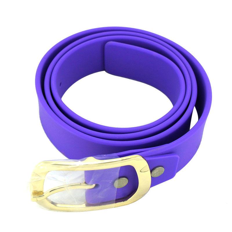 Non-toxic and Silicone eco-friendly Silicone Wrist bands
