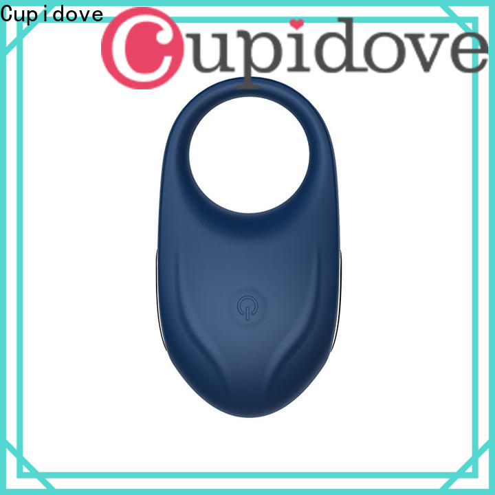Cupidove smooth surface sex toys for men directly sale for male