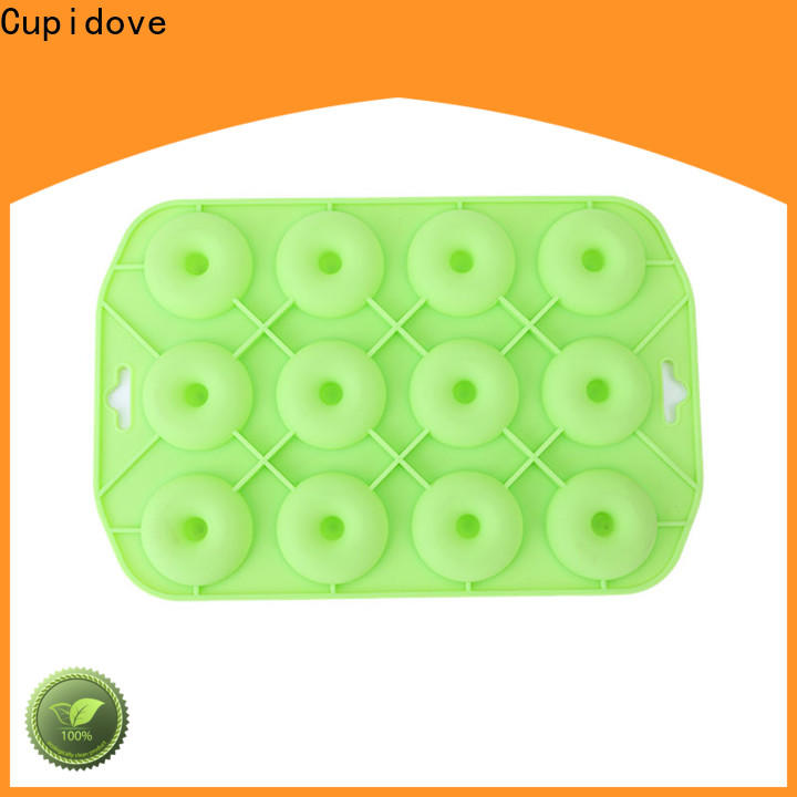 Cupidove convenient silicone cake molds manufacturer Oven
