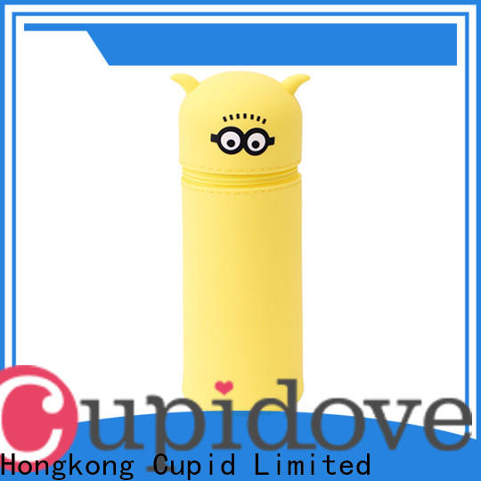 food grade silicone wrist band manufacturer for kids