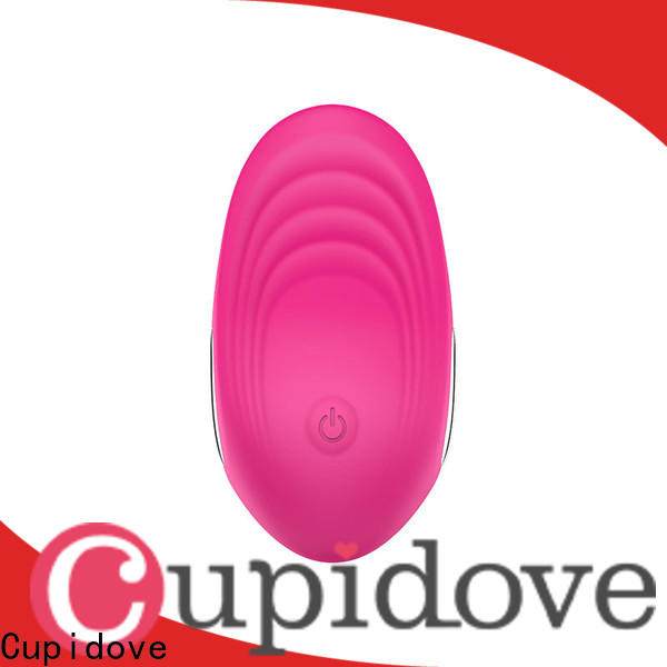Cupidove magic wand massager directly sale for women