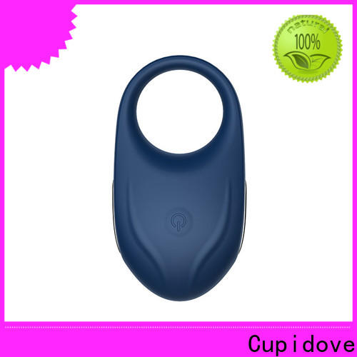 Cupidove male sex toys directly sale for men