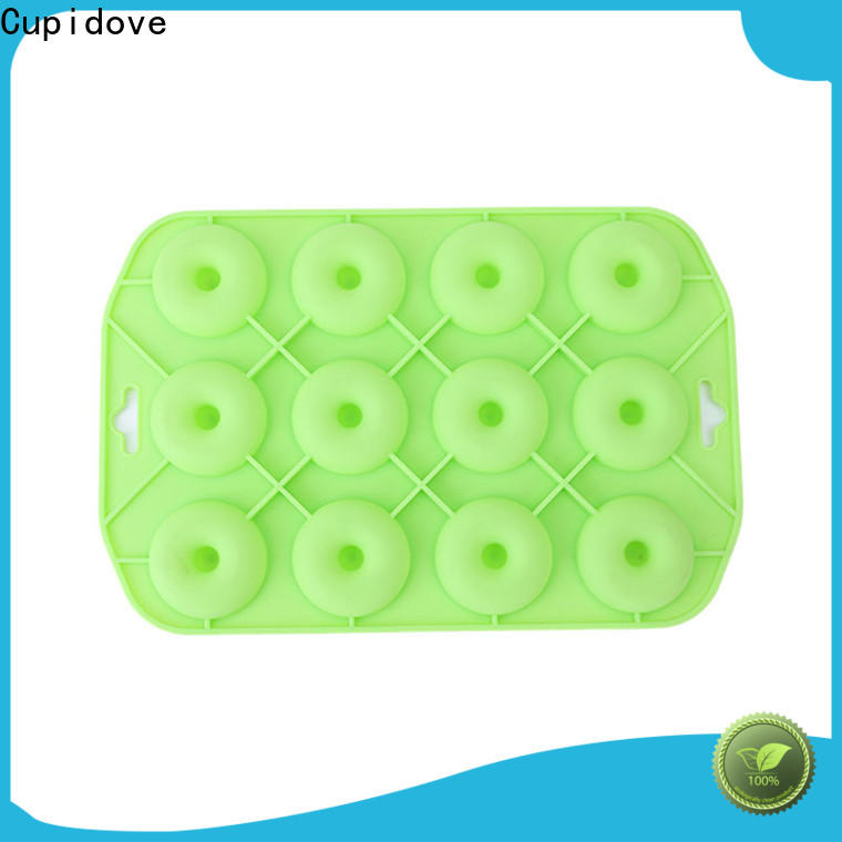 Cupidove silicone baking molds directly sale baking