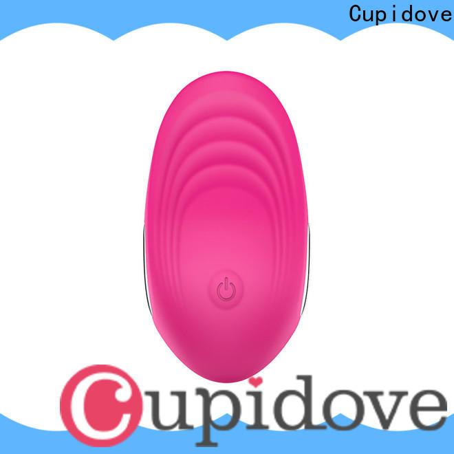 waterproof best female vibrator wholesale for women