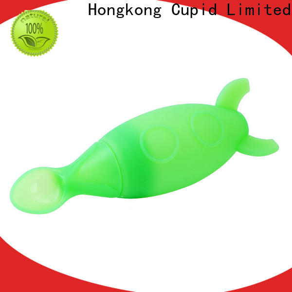 high quality best silicone baby bibs customized for feeding