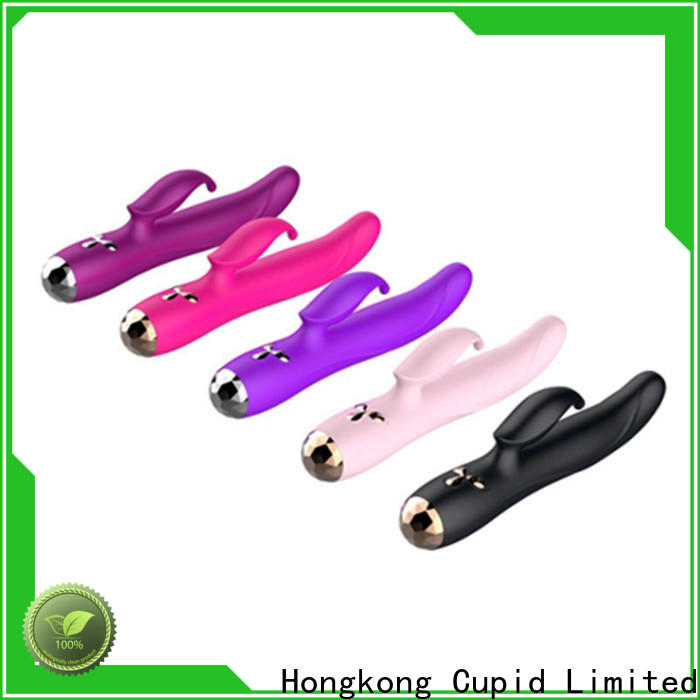 light weight dildo anal manufacturer for women