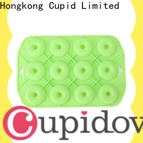 durable silicone cupcake molds factory price Oven
