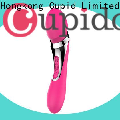 beaded best female vibrator supplier for couples