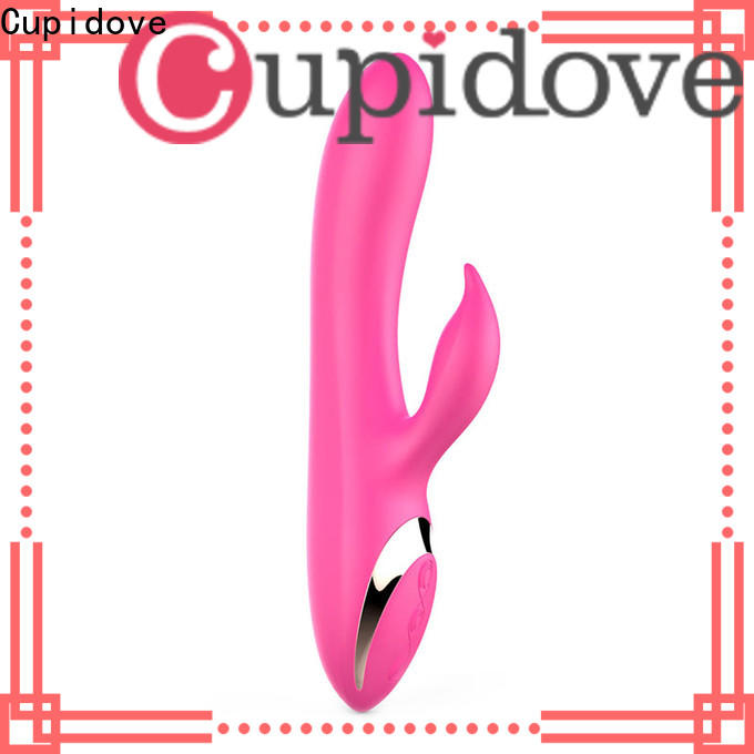 Cupidove comfortable dildo anal wholesale for men