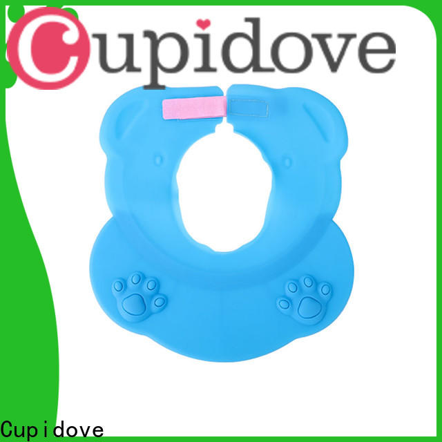 waterproof best silicone baby bibs factory price for feeding