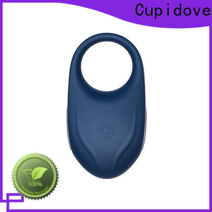 Cupidove best male sex toys directly sale for adults