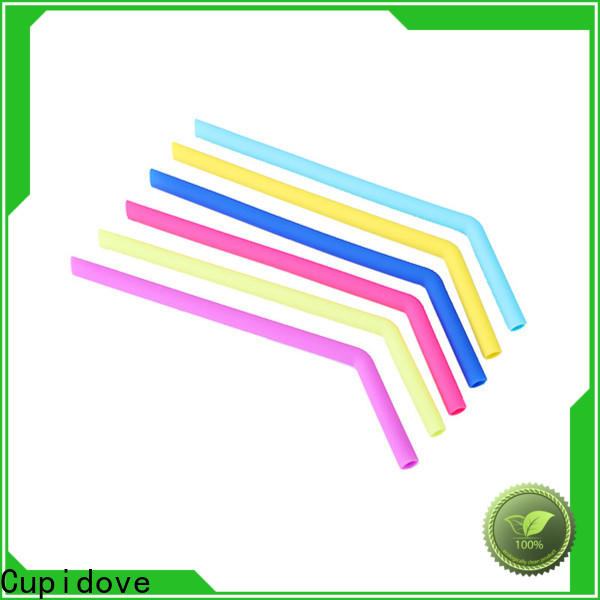 Cupidove custom silicone wristbands supplier for dinner