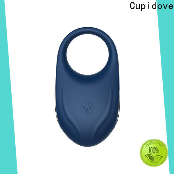 Cupidove vibrating male sex toys supplier for men