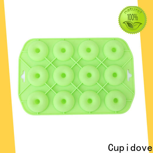 Cupidove silicone baking molds factory price Dishwasher