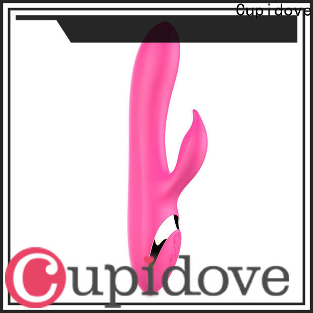 Cupidove wearable sex toys for women wholesale for men