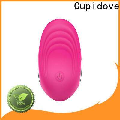 Cupidove g-spot vibrator factory price for women