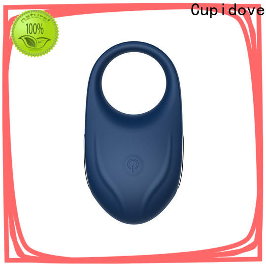 Cupidove penis rings wholesale for male