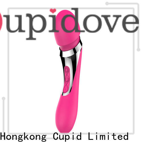 comfortable best wand massager manufacturer for adults