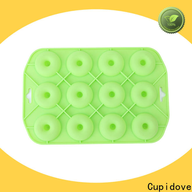 Cupidove silicone mold making factory price Oven