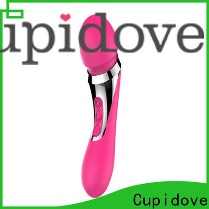 Cupidove electric vibrator directly sale for women
