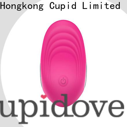 vibrating g-spot vibrator factory price for men
