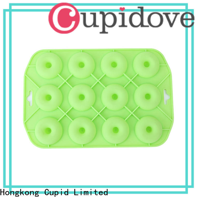 practical silicone cake molds supplier Oven
