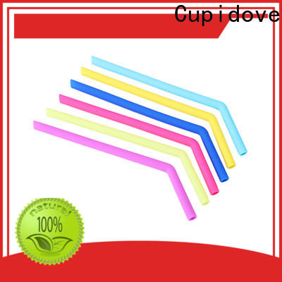 Cupidove eco-friendly custom silicone wristbands wholesale for kids
