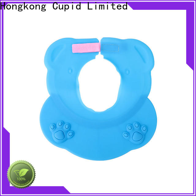 Cupidove high quality silicone baby feeder factory price for feeding