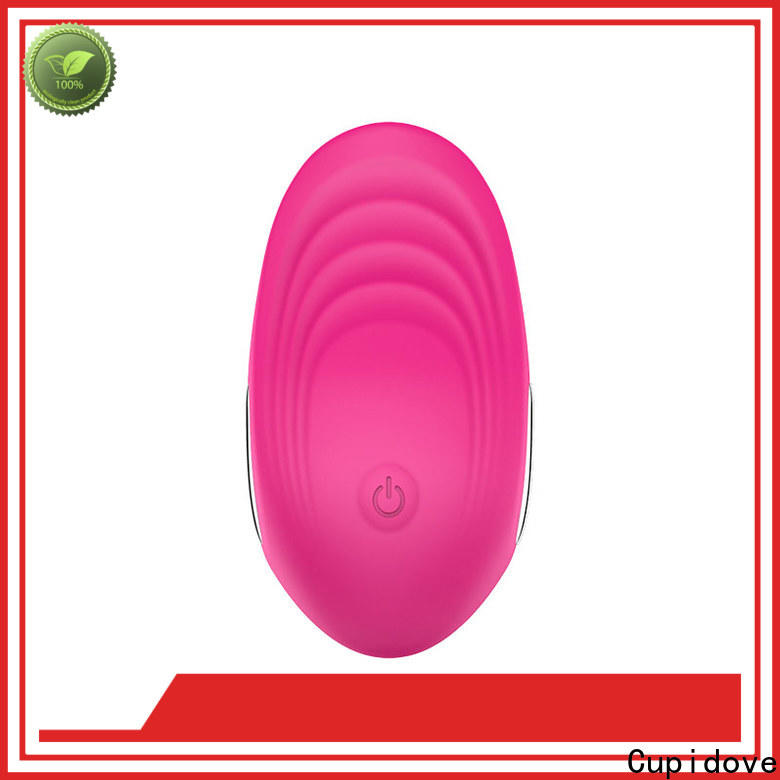 Cupidove light weight how to use sex toys manufacturer for couples