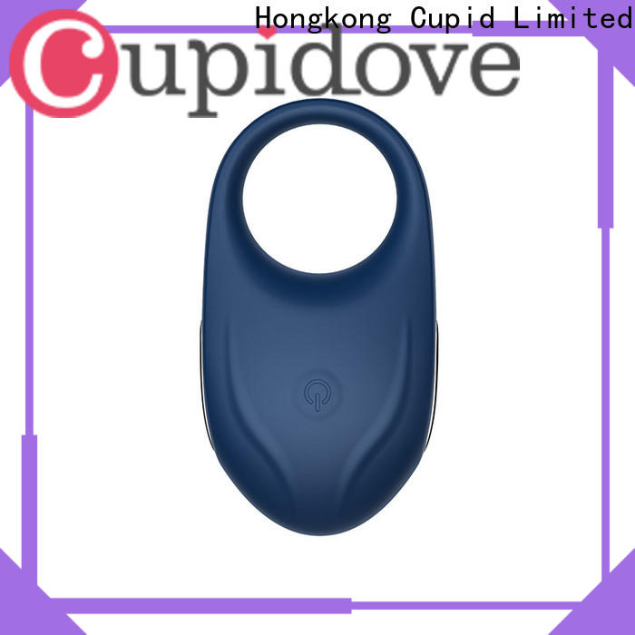 Cupidove best male sex toys supplier for men