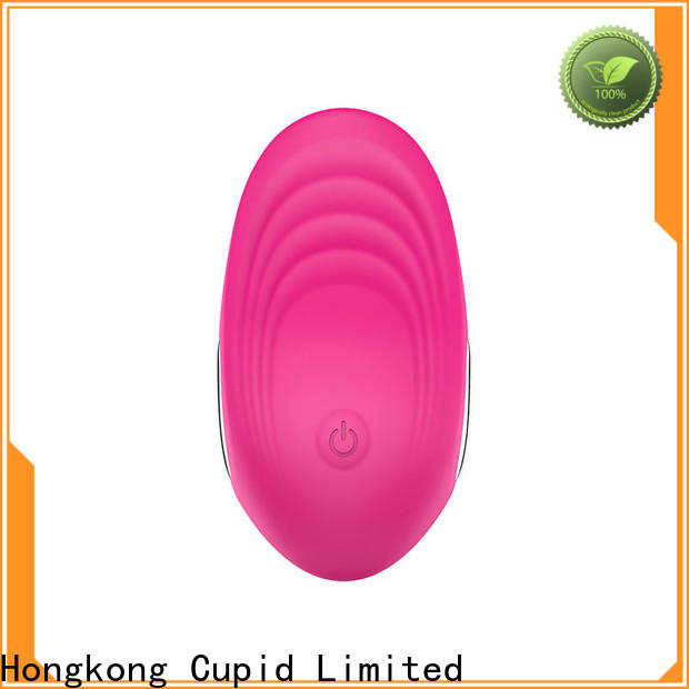 waterproof sex vibrator customized for adults