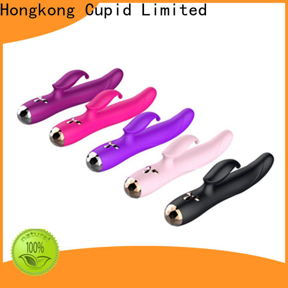 soft best vibrator directly sale for women