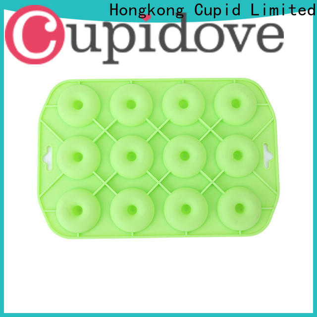 Cupidove silicone bakeware factory price Microwave