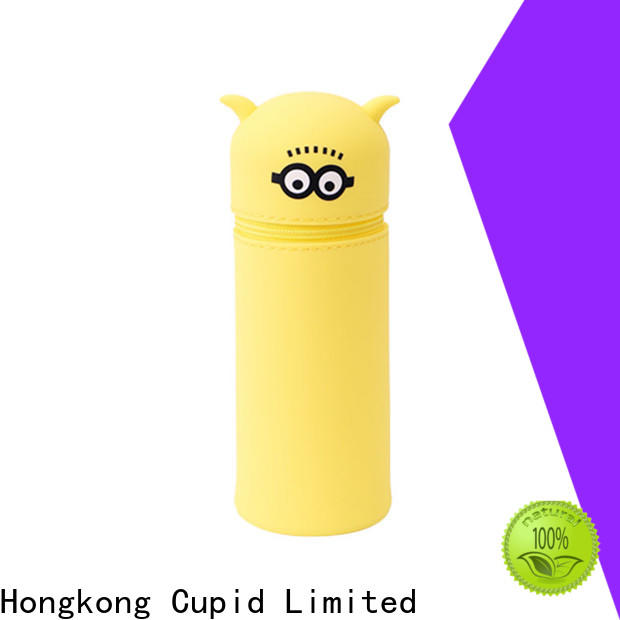 Cupidove portable silicone wrist band supplier for kids