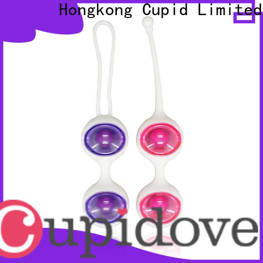 Cupidove light weight best rabbit vibrator supplier for adults