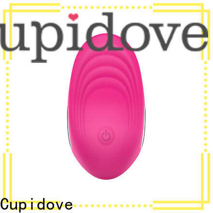 Cupidove wearable best vibrator customized for couples