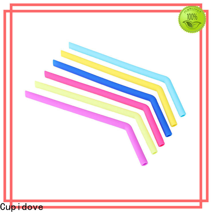 Cupidove silicone wrist band factory for kids