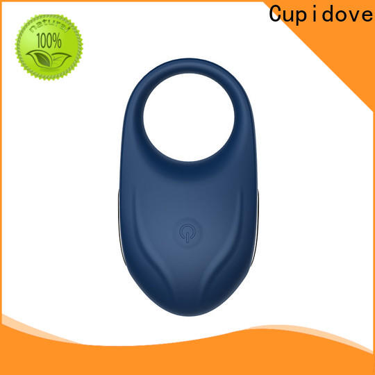 Cupidove vibrator for men factory for adults